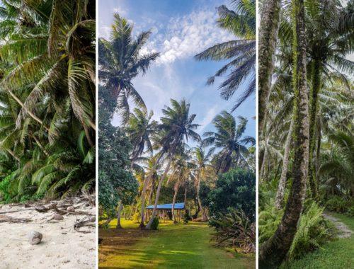 Highlights of Guam - 30 Stunning Photos of Guam